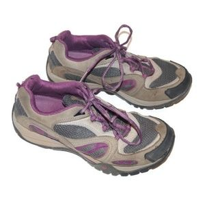 MERRELL CASTLE ROCK Sport Water Sandals Shoes